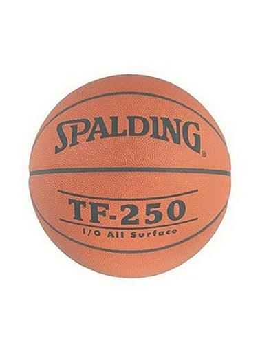 TF-250 Youth No:5 Basket Topu-Spalding